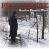 Gordon Thomas Ward Providence Cover