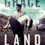 Graceland Movie Review