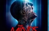 Grahm Skipper and Lauren Ashley Carter Enter The Mind's Eye in Thriller's DVD Giveaway