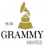 GrammyAwards 150x150 Beyonce Continues To Impress With Her Latest Video