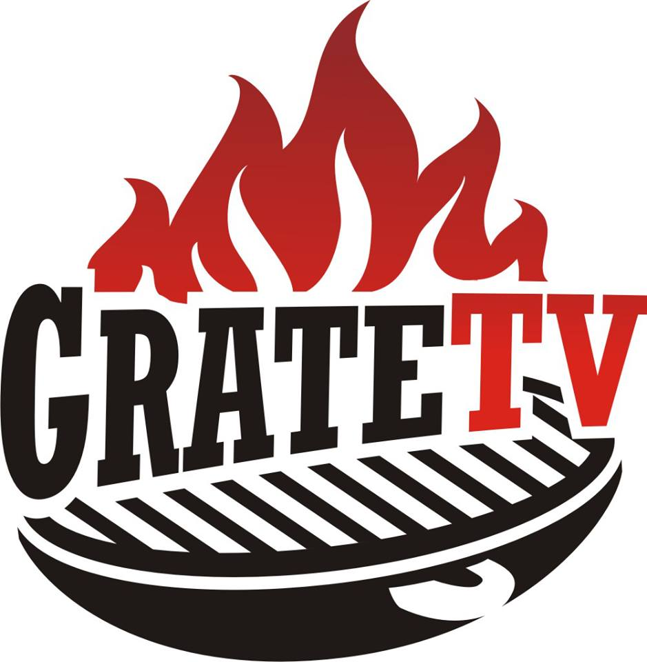 GrateTV FilmOn Watch GrateTV for Free on FilmOn