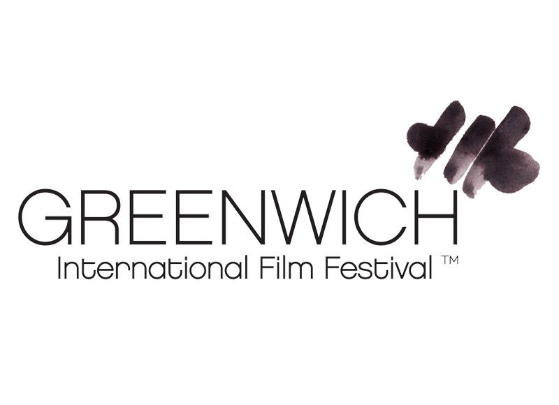Greenwich International Film Festival schedule