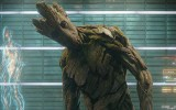 Guardians of the Galaxy's Groot