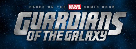 Guardians of the Galaxy Main SDCC 2013: Guardians of the Galaxy Cast Talks Skin Tones, Pet Alligators, Super Weird Alien Sex And More