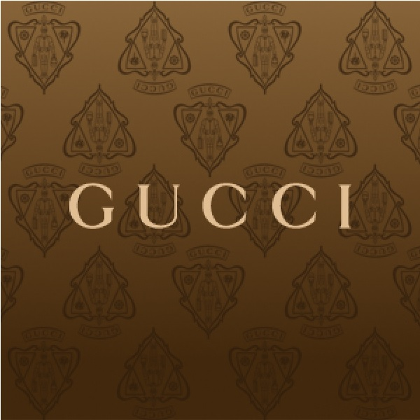 Gucci Logo Watch Guccis Online Channel for Free on FilmOn