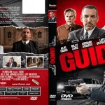 Guido DVD 150x150 Catch the Online Hollywood Premiere of Alki Davids Guido October 22, 2012