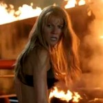 Gwyneth Paltrow Iron Man 3 Bra Hot 150x150 Iron Man 3 Teaser Featuring New Logo