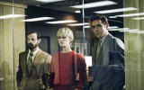 Halt and Catch Fire _ Season 1