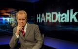 HARDtalk-BBC News