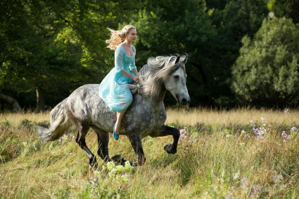 HD_Cinderella_
