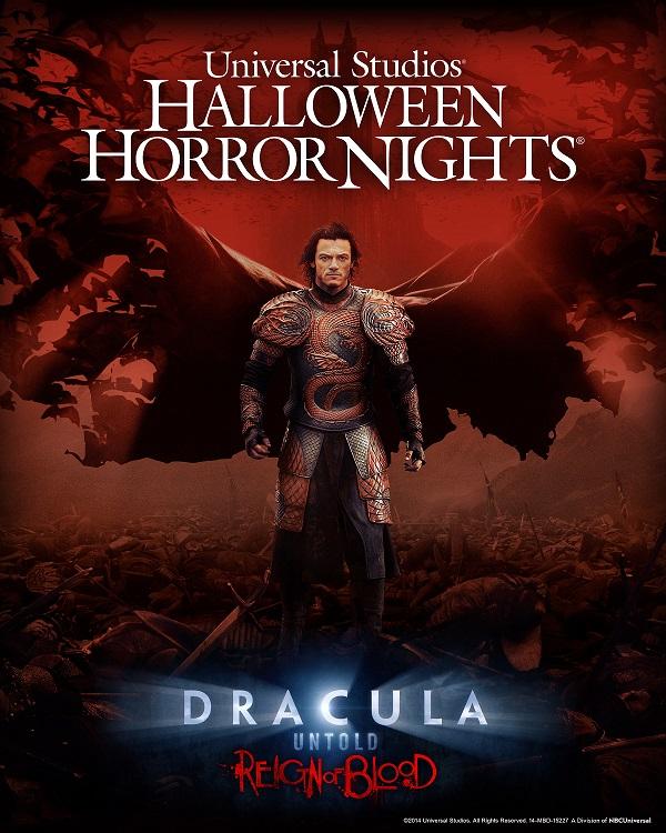 HHN 2014 Dracula PR Image with txt