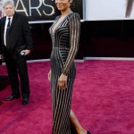Halle Berry Pregnant with Second Child at 46 150x150 Olivier Martinez to Testify in Halle Berrys Custody Trial