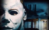 Halloween: Michael Myers Comes Home Slashes Through Universal Studios Hollywood in Halloween Horror Nights Maze