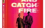 Halt & Catch Fire 3D
