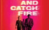 Halt & Catch Fire BD
