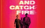 Halt & Catch Fire BD
