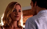Hannah McKay in Dexter Season 8