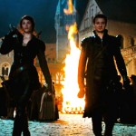 Hansel and Gretel Movie Review1 150x150 Hansel And Gretel Witch Hunters Trailer
