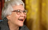 Harper Lee: From Mockingbird to Watchman Movie Review