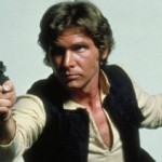 Harrison Ford Han Solo 150x150 Christian Bale Joins David O. Russell Project With Bradley Cooper And Amy Adams