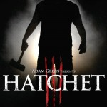 Hatchet III Drawing Up Scares In New Official Trailer 150x150 Retweet and Win Hatchet 2 Prizes
