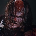 Hatchet III 01062 MG 2278 150x150 New Stills From Hatchet 3 Released