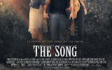 Hear the Music In the New Trailer For the Romance Drama The Song