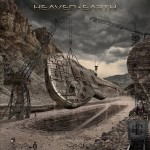 Heaven Earth Dig 150x150 Heaven & Earth Bring Back Classic Rock With Dig