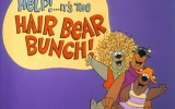 Help Its The Hair Bear Bunch Complete Series