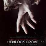 Hemlock Grove Season 1 150x150 The Weinstein Company Will Stream Films on Netflix Instead of Cable