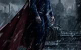 Henry Cavill Batman v. Superman