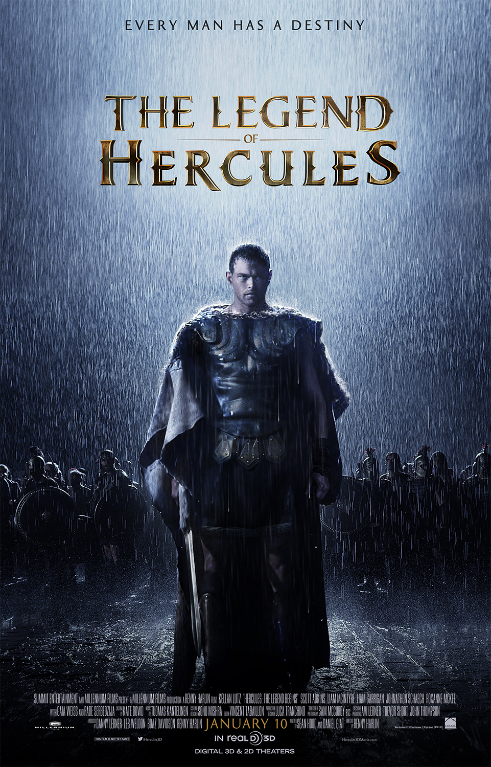 Her KA R1 02 ps f3.0 The Legend of Hercules Coming to Theaters This January