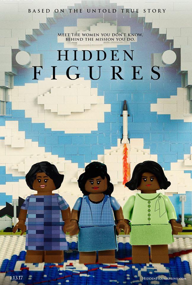 hidden-figures-lego