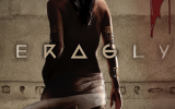 Hieroglyph-teaser-image