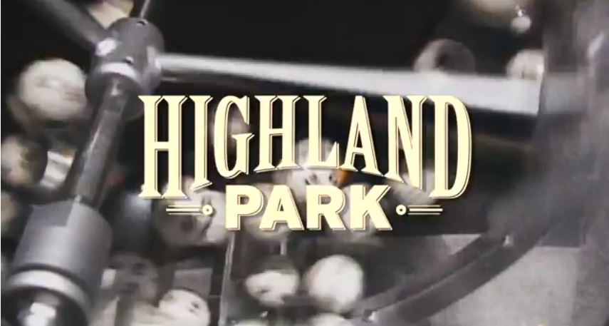Highland Park1 Highland Park Now Available On Demand