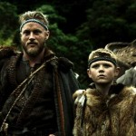 History Vikings 150x150 New Clips Of Historys Vikings Shows Fighting, Sailing And Planning