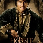 Hobbit Desolation of Smaug New Poster 1 150x150 Seven New Posters from The Hobbit: The Desolation of Smaug Feature Elves, Hobbits, Dwarves and Bard the Bowman