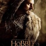 Hobbit Desolation of Smaug New Poster 2 150x150 Seven New Posters from The Hobbit: The Desolation of Smaug Feature Elves, Hobbits, Dwarves and Bard the Bowman