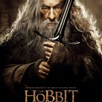 Hobbit Desolation of Smaug New Poster 3 150x150 Seven New Posters from The Hobbit: The Desolation of Smaug Feature Elves, Hobbits, Dwarves and Bard the Bowman