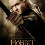 Hobbit Desolation of Smaug New Poster 4 150x150 Seven New Posters from The Hobbit: The Desolation of Smaug Feature Elves, Hobbits, Dwarves and Bard the Bowman