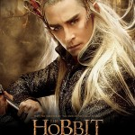 Hobbit Desolation of Smaug New Poster 5 150x150 Seven New Posters from The Hobbit: The Desolation of Smaug Feature Elves, Hobbits, Dwarves and Bard the Bowman