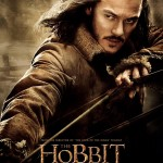 Hobbit Desolation of Smaug New Poster 7 150x150 Seven New Posters from The Hobbit: The Desolation of Smaug Feature Elves, Hobbits, Dwarves and Bard the Bowman
