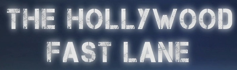 Hollywood Fast Lane Watch The Hollywood Fast Lane for Free on FilmOn