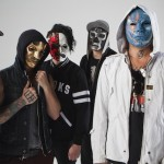 Hollywood Undead 150x150 Win A Searching for Sugar Man Prizepack
