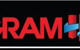 HologramUSA-Logo