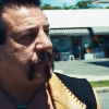 Chuck Zito in Honor Amongst Men