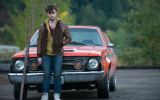 Horns Movie Review