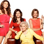 HotInCleaveland2 150x150 CBS Television Distribution Acquires Domestic Distribution Rights For TV Lands Hot In Cleveland