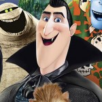 Hotel Transylvania Thumb 150x150 Giveaway: Act Of Valor Backpack, T Shirt And More!