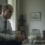 House Of Cards Season Two 1 150x150 New Stills From Season Two of House of Cards Released